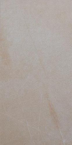 Vloertegels Lassels berger, Sanstone DAASA270 Beige, maat 30 x 60 cm. - 803