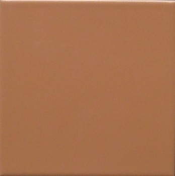 Wandtegels Budgets Spectrum BM4712 Brown 3 Mat, maat 14.8 x 14.8 cm. - 42