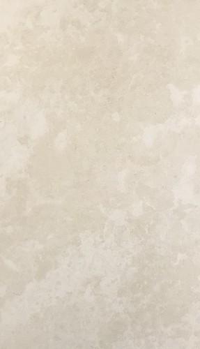 Vloertegels Venis, Africa beige, 33.3 x 66.6 cm. - 899