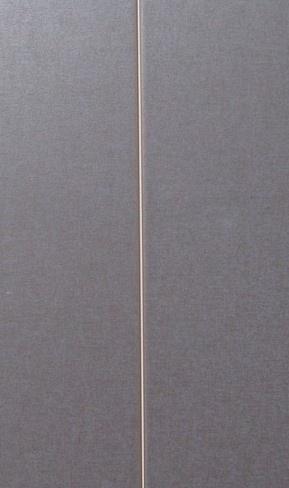 Wandtegels Colorker, Noah duo ebony, Maat 31.5 x 44.5 cm. - 1909
