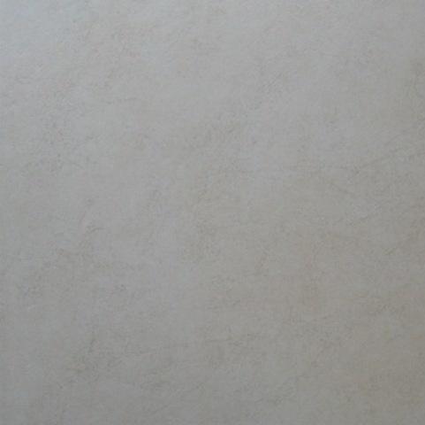Vloertegels Duratiles, Sakura, Maat 45 x 45 cm. - 2290